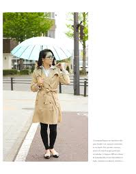 trench coat style design the mac expressed in stylish trench coat details style elegant mood in the casual wear