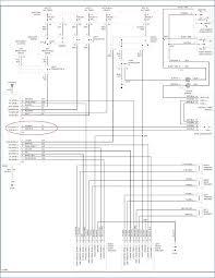 99 dodge ram 1500 radio wiring example electrical circuit \u2022 99 dodge ram radio wiring harness 99 dodge ram 1500 radio wiring wiring diagram u2022 rh growbyte co 00 dodge ram 1500 1999 dodge ram 1500 radio wiring harness