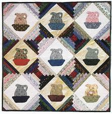 Paper Pieced Quilt Patterns & Paper Piecing Quilt Patterns Adamdwight.com