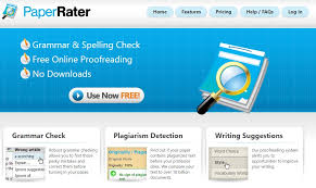 check grammar punctuation spelling online in  check grammar punctuation spelling online in paper rater