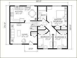 wonderful side split house plans gallery best inspiration home back split level split entry