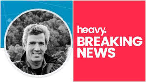 James Roche: 5 Fast Facts You Need to Know | Heavy.com