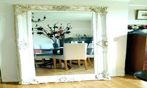 Bedroom Mirrors Walmart Wall Mirrors Wall To Wall Mirrors For Sale  Decorative Wall Mirrors Large Full Size Of Bedroom Furniture Design Ideas  India