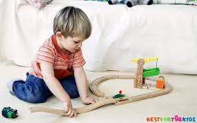 Best Toys and Gifts for 3 Year Old Boys in 2019 - BestForTheKids