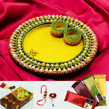 Small Picture 22 best Puja Thalis images on Pinterest Indian weddings Diwali