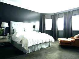 bedroom with brown walls contemporary bedroom brown walls gray what color bedding with brown walls what