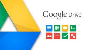 Bildergebnis für google drive