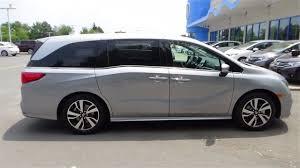 2018 honda minivan.  minivan 2018 honda odyssey elite in brewster ny  lia brewster intended honda minivan