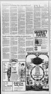 Pittsburgh Post-Gazette from Pittsburgh, Pennsylvania on December 5, 1985 ·  Page 70
