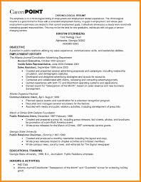 Sorority Resume Example Sorority Resume Examples Best Of 60 Work History Resume Template 35
