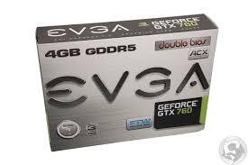 evga z stinger motherboard and gtx ftw graphics card review  evga geforce gtx 760 ftw graphics card