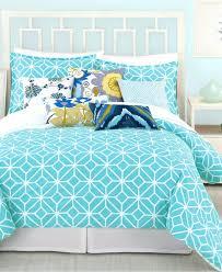 large size of target down comforter target duvet target comforters king size aqua blue duvet covers