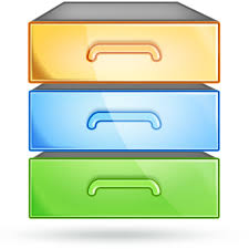 file cabinet png. Beautiful Cabinet Archive Cabinet Document Drawer File Office Storage Icon On File Cabinet Png