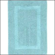 mint colored area rug color rugs gallery
