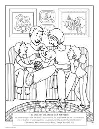 Small Picture Family Coloring Pages Family Coloring pages For Fun in Coloring