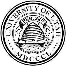 University Of Utah Scholarship Chart University Of Utah Wikipedia