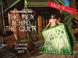 44 best Sisters Outdoor Quilt Show images on Pinterest   Modern ... & 2017 Sisters Outdoor Quilt Show – Adamdwight.com