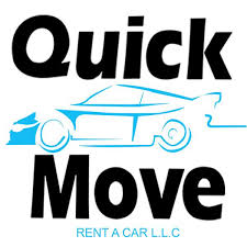 Image result for quick move