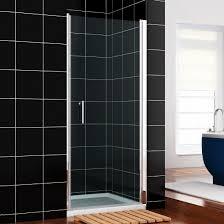 Shower Door screen shower doors photographs : Wet Room Shower Doors I12 For Spectacular Interior Decor Home with ...