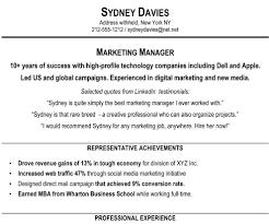 Resume Summary Statement Samples Professional Resume Summary Statement Examples Resume Summary 12