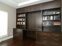 home office furniture wall units. Enchanting Office Desk Amazing Units For Home Contemporary Intended Wall Unit Style Furniture I