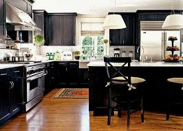 Kitchens Floor Kitchen With Light Wood Floors Rdcny