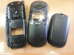 Корпус для Motorola CD920 CD928 CD930 ...