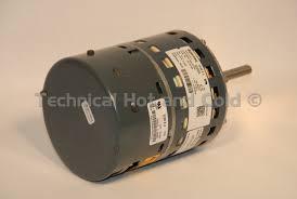 carrier ecm motor. carrier hd44ae133 ecm 2.3 blower motor assembly ecm l