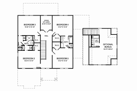 floor plan 900 square feet house inspirational country style house plan 3 enjoyable inspiration ideas cottage