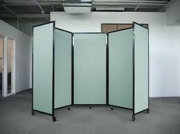 office room partitions. Stylish Office Room Dividers Dual Panel Partitions Freestanding And Within On Wheels Inspirations