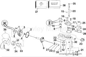 omc inboard outboard wiring diagrams auto electrical wiring diagram related omc inboard outboard wiring diagrams