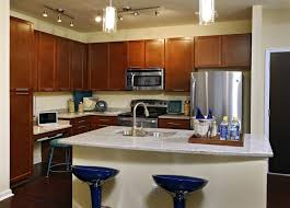 pendant lights above coffee table modern bar stools cabinets kitchen backsplash tile pattern tile backsplash kitchens island sinks
