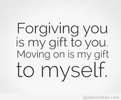 Moving On Quote New Stunning Quotes For Moving On