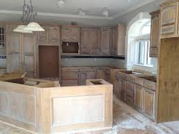 whitewash kitchen cabinets best of whitewash kitchen cabinets home is best place to return
