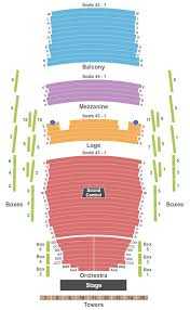 Cheyenne Civic Center Seating Chart 17 You Will Love Gallo Seating Chart