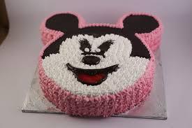 mickey mouse cake jawa foods