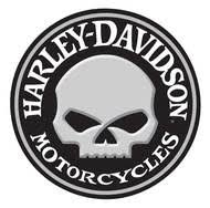Harley Davidson Signs Decor HarleyDavidson Signs For Home Office Gameroom And Garage 98