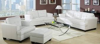 Modern Miami Furniture Furniture Decoration Ideas
