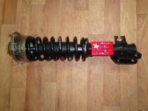 <b>Амортизатор передний</b> левый в <b>сборе</b> Hafei Brio AB2901B008LH ...