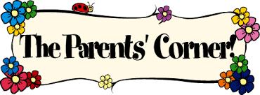 Image result for parent information