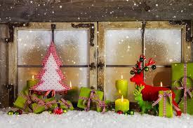 Christmas Window Box Decorations Christmas Window Box Ideas Decorating For loversiq 37