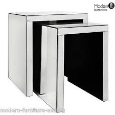 product description brandclassy furnituresize43 38 65cm or customized materialglass metal customized colorgolden sil