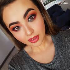 2 perfect makeup my perfect makeup look would be creative diffe and stunning you can make a perfectly natural look with glow skin and something