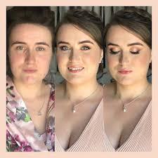Nicola Joyce Hair and Make up Artist - 帖子  Facebook