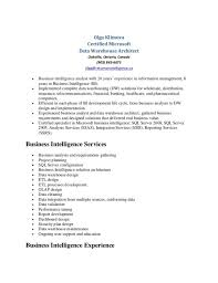 information architect resume information architecture certification akioz com