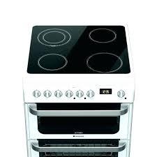 electric stove coil replacement. Modren Coil Electric Coil Stove Top Replacement How To Clean  With Electric Stove Coil Replacement R