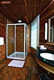 traditional shower designs. Traditional Shower Cubicle Designs N