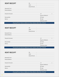 Mac Invoice Template Mac Pages Invoice Template Business Card Valid Numbe Mychjp