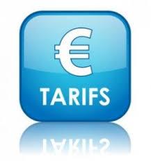 Tarifs Ecole-Collège-Lycée 2021-2022 et Renseignements financiers    Institution Jean-Paul II