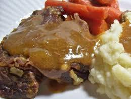 Country Ham With Redeye Gravy Recipe  EpicuriouscomCountry Style Gravy Recipe
